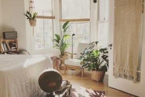 9 неща, които правят дома ти уютен