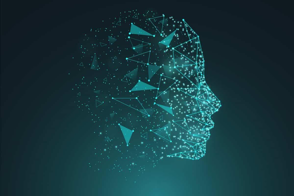 Част 1: SMART-оносни факти за мозъка ни?