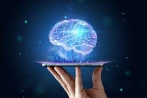 Част 2: SMART-мозък. Как да развием потенциала му?