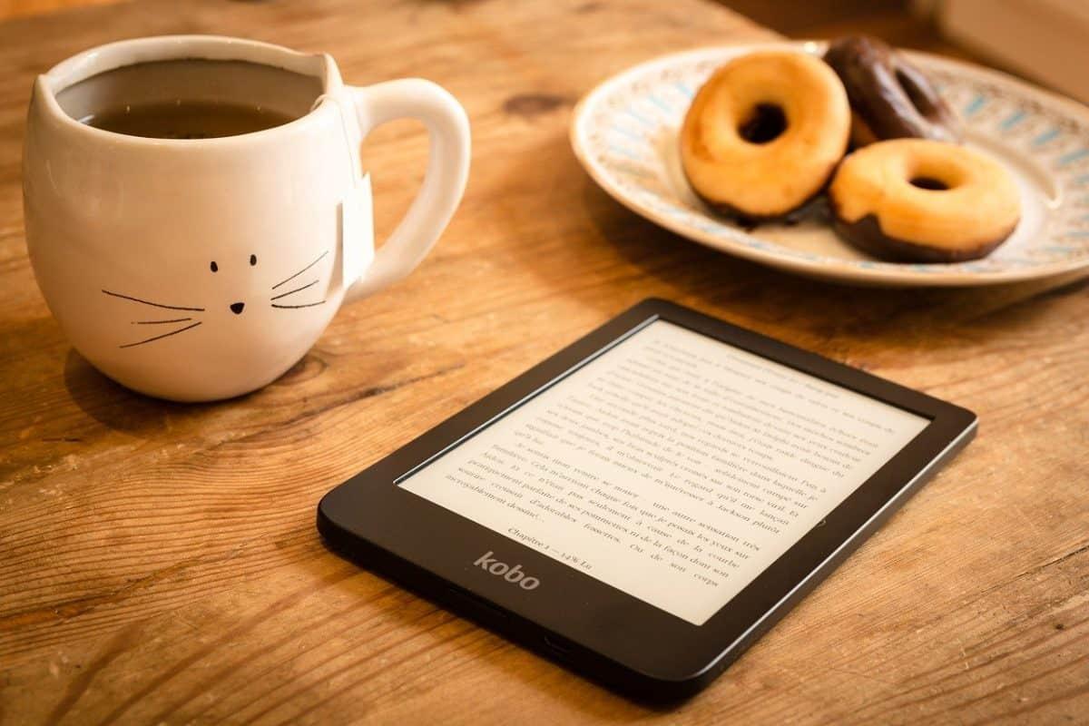5 книги, които ще те разсеят по време на карантина